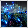 Vianočné svietidlá