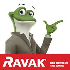 RAVAK -25%