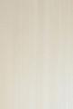 RUSANA obklad  30x20 biela