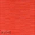 LINEA dlažba 33,3x33,3 red