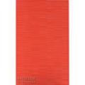 LINEA obklad 25x40 red