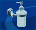 NINA davkovač tekutého mydla