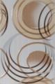 OSAKA dekor 20x30 beige