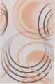 OSAKA dekor 20x30 orange