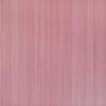 OSAKA dlažba 33,3x33,3 purple
