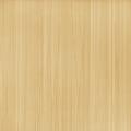 OSAKA dlažba 33,3x33,3 beige