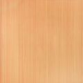 OSAKA dlažba 33,3x33,3 orange