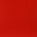 OSAKA dlažba 33,3x33,3 red