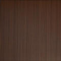 OSAKA dlažba 33,3x33,3 brown