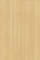 OSAKA obklad 20x30 beige