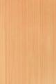 OSAKA obklad 20x30 orange