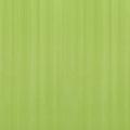 RUSANA dlažba 30x30 zelená