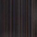 SOREL dlažba 33,3x33,3 black