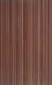 SOREL obklad 25x40 brown
