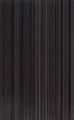 SOREL obklad 25x40 black